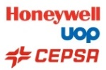 Cepsa To Convert Detergent Plant from Hydrofluoric Acid to Honeywell UOP Solid Bed Technology