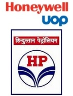 Indian Refinery to Use Honeywell UOP Technology To Meet Rising Domestic Demand for Clean Fuels
