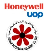 Honeywell UOP Signs Agreement to Provide Technology and Equipment for Expansion of Jordanian Refinery