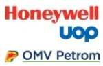 Romania's OMV Petrom to Use Honeywell Connected Plant to Improve Reliability of Refinery Operations