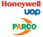 Pakistan's PARCO To Produce Cleaner-Burning Transportation Fuels Using Honeywell Technologies