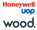 Honeywell And Wood Collaborate to Deliver Advanced Refining And Petrochemical Solutions Through Connected Plant Technology