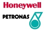 Honeywell Technology Scrubs Natural Gas on World's First Floating LNG Vessel
