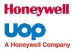 Honeywell Acquires Remaining 30 Percent Interest In UOP Russell LLC