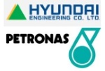 Hyundai Engineering Signs a Contract for a Project to Upgrade an Oil Refining Factory in Malaysia