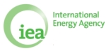 IEA, IEF and OPEC issue press release after joint energy events on interaction between physical and financial markets and on energy market regulation
