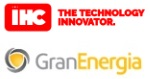 GranInvestimentos and Royal IHC join forces to provide full life cycle solutions for the oil and gas market