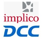 Implico integrates 88 service stations into the existing Certas Energy system landscape in France