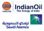 Indian Consortium and Saudi Aramco Sign MoU for Ratnagiri Mega Refinery in Maharashtra