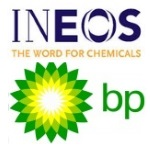 INEOS to acquire the North Sea Forties Pipeline System and Kinneil terminal from BP for $250m