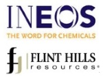 INEOS Enterprises completes the acquisition of the Flint Hills Intermediates business