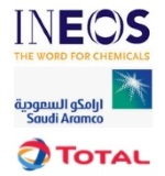 INEOS to invest $2bn in Saudi Arabia