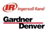 Gardner Denver to Combine with Ingersoll Rand's Industrial Segment, Creating a Global Leader in Mission-Critical Flow Creation & Industrial Technologies