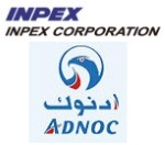 ADNOC Logistics & Services and INPEX Sign Agreement to Explore LNG Bunkering Partnership