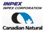 INPEX to Sell Interest in Joslyn Oil Sands Project