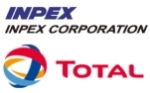INPEX-operated Ichthys LNG Project Commences LNG Shipment
