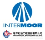 InterMoor wins 2 mooring installation contracts from COOEC