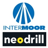 Neodrill ans Intermoor sign global cooperation agreement