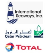International Seaways Announces Ten-Year Contract Extensions for Its Two FSO Joint Ventures