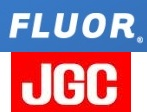 JGC/Fluor Joint Venture Awarded Feed Work by Anadarko for New LNG Project in Mozambique