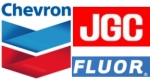 JGC is Awarded EPC Contract for Major Ethylene Plant in the U.S.