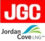 KBJ Selected by Jordan Cove LNG to Provide Engineering, Procurement and Construction (EPC)