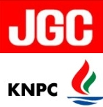 JGC receives Award Notification for Major EPC Contract for Clean Fuels Project (CFP), MAA Package - in Ahmadi, Kuwait