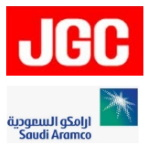 JGC Gulf International signed major Long-Term Agreement for oil and gas brownfield projects with Aramco