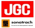JGC Awarded Crude Oil Gathering and Processing Facilities Project in Algeria