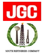 JGC Participated in the Contract Signing Ceremony for Refinery Upgrading Project in Iraq