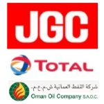 JGC awarded FEED Contract for the LNG Plant for Maritime Fuel in Oman