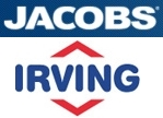 Jacobs Receives Contract Extension from Irving Oil