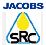 Jacobs Wins Upgrade Project Contract from Singapore Refining Company