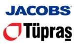Tüpraş Selects Jacobs EUROCLAUS Technology for Three Refineries