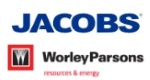 Jacobs Accelerates Portfolio Transformation with Sale of Energy, Chemicals and Resources Business to WorleyParsons for $3.3 Billion