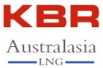 KBR Awarded Pre-FEED Study for Indonesian LNG Regas Project