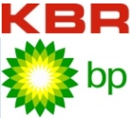 KBR Awarded FEED Contract for BP's Tortue Project
