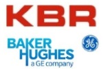 KBR Adds BHGE to Development of Mid-Scale LNG Reference Design, Announces Broader Collaboration for LNG Solutions