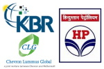 KBR's Proprietary ROSE Technology Selected for Major Modernization Project at Refinery in India