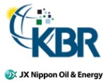 KBR Awarded Feasibility Study for High CO2 Gas Field Development