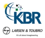KBR Signs MoU with L&T Hydrocarbon Engineering for Refinery and Petrochemical Projects