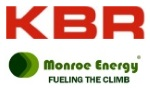 KBR Awarded Engineering, Procurement and Construction Services Contract for Monroe Energy's Ultra-Low-Sulfur Gasoline Project