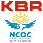 KBR to Provide Engineering Services for North Caspian Operating Company