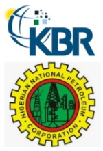 KBR Awarded Condensate Refineries Project Contract for Nigerian National Petroleum Corporation
