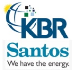 KBR Awarded Energy Efficiency Opportunities Study for Gladstone LNG