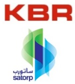 KBR Awarded Contract For Refinery Debottlenecking Project In Saudi Arabia