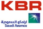 KBR signs Agreement with Saudi Aramco to Expand in-Kingdom Localization Efforts