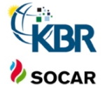 KBR Joint Venture Awarded Another Program Management Contract in Azerbaijan