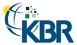 KBR Awarded EPCM Services contract for JVGAS projects in Algeria