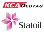 KCA Deutag retains Norwegian North Sea Drilling Contracts with Statoil